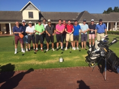 01_golf_day_with_the_boys