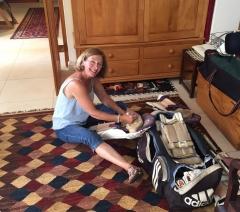 02_linds_prepares_cricket_gear