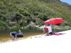 10_qw_beach_boxingday_img_7781_jh_r